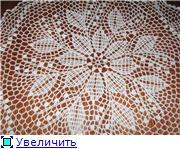Вязаные салфетки, вазочки и другое B6f6183a8478t