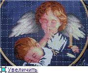 Совместный процесс - Ангел мой... 56cbe5924c88t