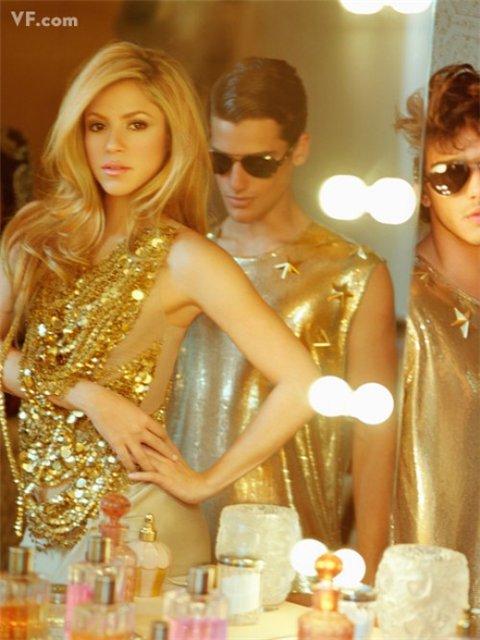 Shakira/Шакира Ccb35d26a5c6