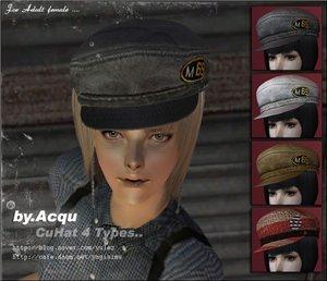 Головные уборы, шляпы 7c7511645af8