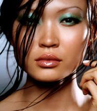 Секреты и хитрости макияжа B5476e96855a