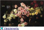 Цветы, букеты 88acc366a38bt