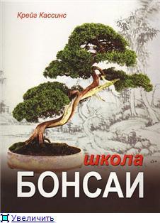 Книги о бонсаи 8d8817f6dc76t
