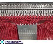 Мастер-классы по вязанию на машине - Страница 1 33d59e5b34a8t