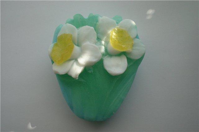 Разноцветное мыло - Страница 21 0ac8ff8b4ca9