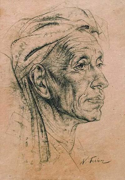 """Альманах """"Индейская Америка"""" 3 4871e638ffff"""