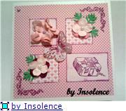 А вот и Insolence - Страница 2 848918ee1fa8t
