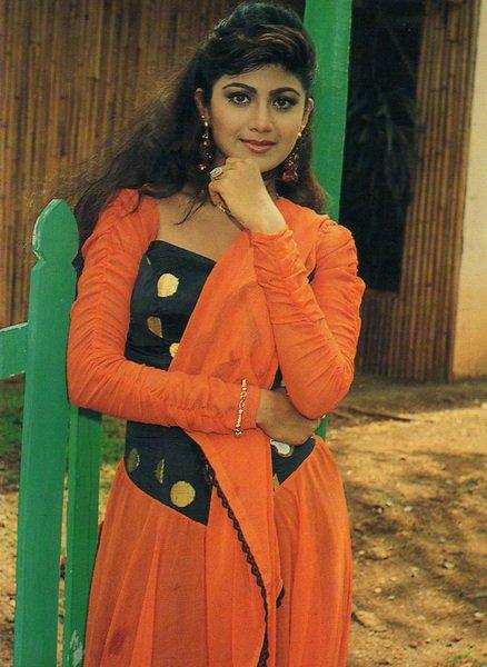 Шилпа Шетти / Shilpa Shetty 62593632d6e8