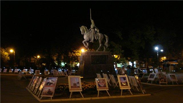 Болгария, город Варна 007f755b46e0