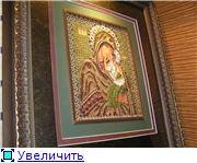 Оформленные работы Люсьен 22c38f1e1e43t
