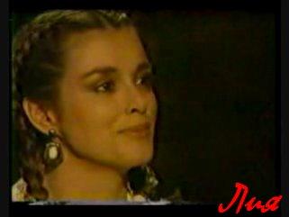 Странное возвращение Дианы Салазар/El Extrano Retorno de Diana Salazar - Страница 2 743ea75c4540