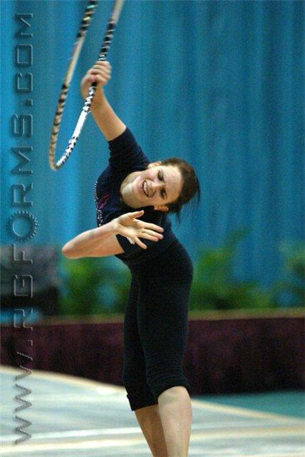 Irina Kikas 050aae29ef6b