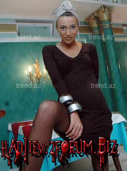 Roya Ayxan D04ca69c34fa