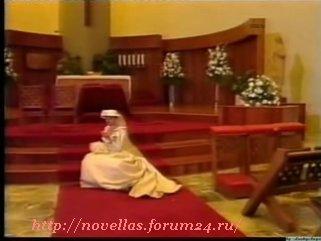 La Duena/Хозяйка - Страница 7 31d289408328