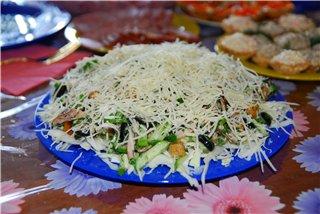 Разные новые и особо любимые салатики - Страница 2 E316ba3c1ba6