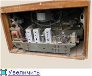 Приемники и радиолы музея 897bb38ce4a8t