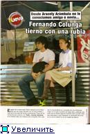 Фернандо Колунга/Fernando Colunga  0482d4013e5dt