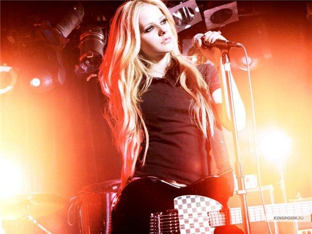Avril Lavigne F772d4d619ca