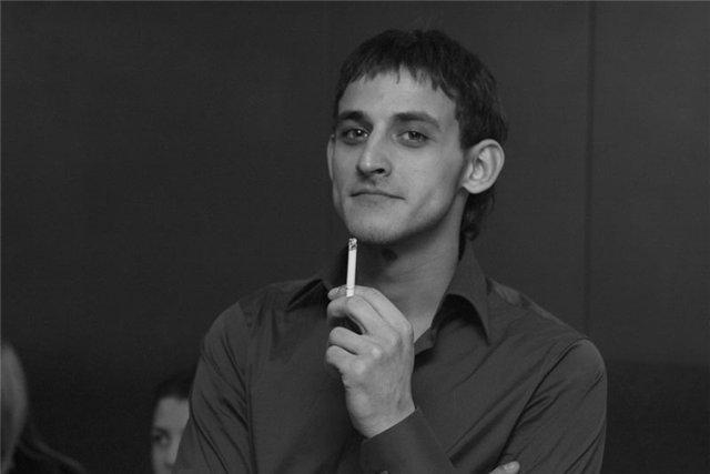 Михаил Башкатов A8c8462e5248