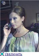 Летисия Кальдерон / Leticia Calderon - Страница 2 C63accf913a6t