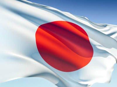 В общем о Японии 0d20f81e2e9f