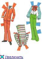 Куклы-вырезалки из бумаги - Страница 2 3b52315b4f55t