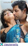 Фото красы и гордости Тамил-Наду 73d5b3a97ca7t
