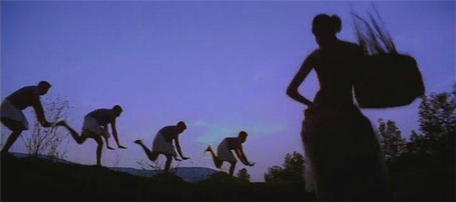 Тирупачи / Thirupachi (2005) 02f33b4237af