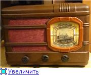 Радиоприемники серии АРЗ. Ffe4c5f5decbt
