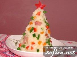 Новогодние рецепты  63d83b63f9eb