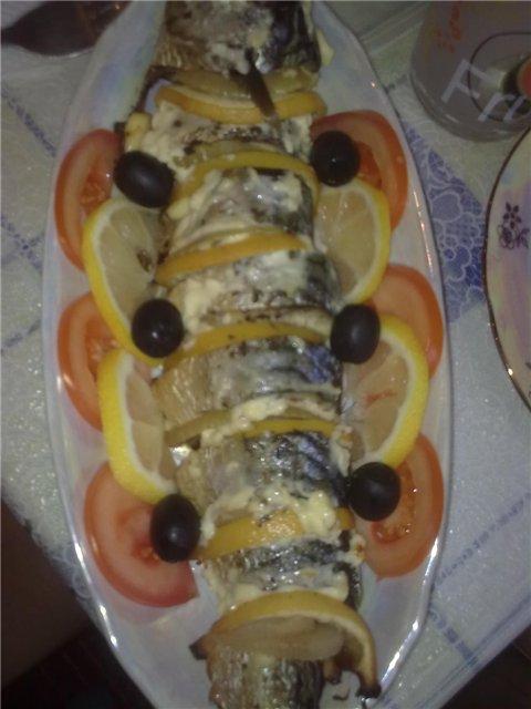 Блюда из морепродуктов и рыбы E4593d7b14b7