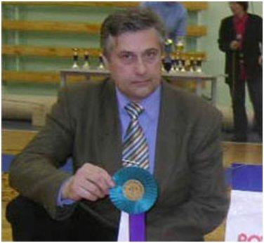Никитин Алексей Владимирович(Воронеж) B96aa584564c