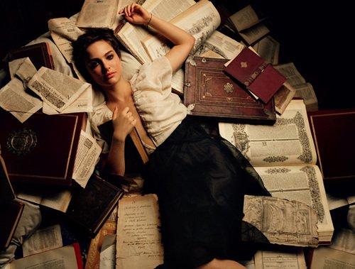 Natalie Portman/ ნატალი პორტმანი Ac68cccff23d