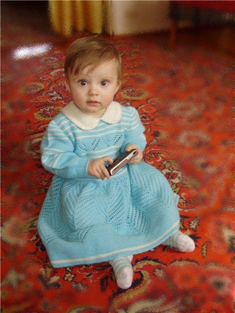 Детская одежда 1b38d012d9f2