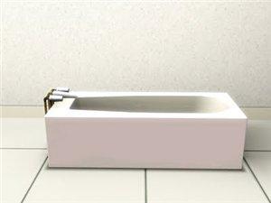 Ванные комнаты (модерн) - Страница 4 8e2f80dec89d