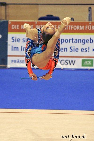 Aliya Garaeva - Page 8 2176db5e05dd