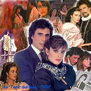 Странное возвращение Дианы Салазар/El Extrano Retorno de Diana Salazar 674b9b9b91ef