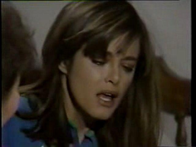 Странное возвращение Дианы Салазар/El Extrano Retorno de Diana Salazar Bb189eb44893
