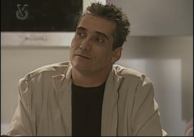 Гильермо Давила/Guillermo Davila  7f340779b17b