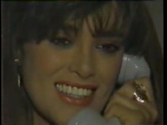 Странное возвращение Дианы Салазар/El Extrano Retorno de Diana Salazar 75c4cd567966