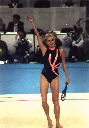 Magdalena Brzeska (Allemagne) 6b639d9e16fc