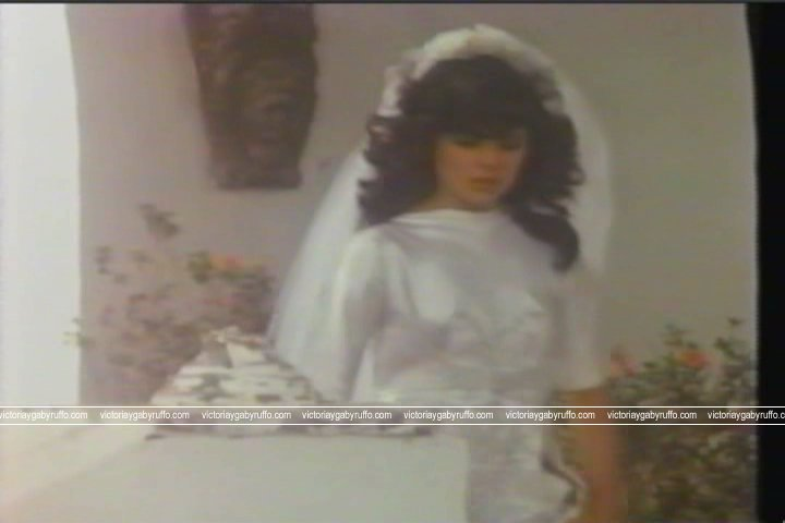 Свадьбы в сериалах 0d6510e2d4dd