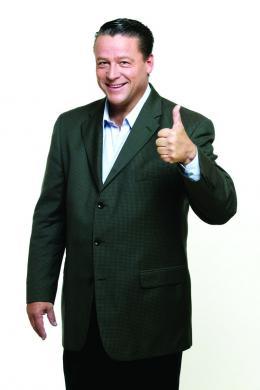 Альфредо Адаме/Alfredo Adame 3a2409311b9e