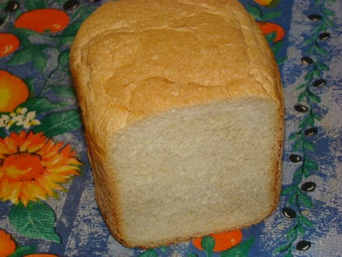 Хлебная тема 77a6583a6070