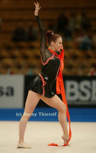 Irina Kikas 2ab675085f2a