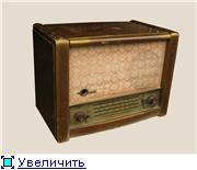 """Чайка, Дзинтарс и """"Минск-61. 40d996db9835t"""