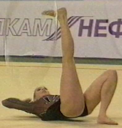 Irina Kikas 1c275478e4cf