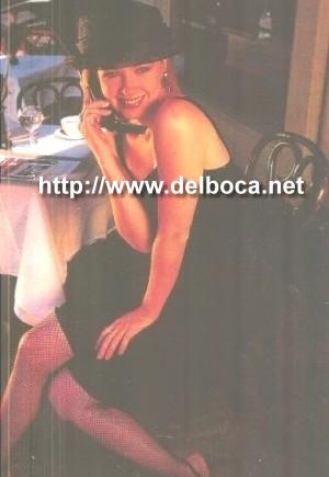 Андреа Дель Бока/Andrea del Boca  - Страница 2 Ee45b44a9e8c