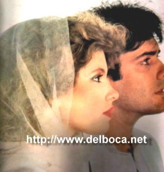 Андреа Дель Бока/Andrea del Boca  - Страница 2 25936c9445b1