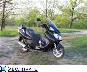 Наши МОТО_ФОТО и ВИДЕО 9ee6fb0af270t
